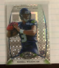 Russell Wilson Rookie Cards and Autographed Memorabilia Guide 29