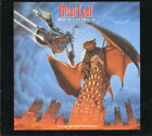 Meat Loaf - Bat Out Of Hell II (Back Into Hell) (CD, Album, Promo)
