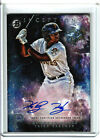2016 Bowman Inception Baseball Cards - Product Review & Box Hit Gallery Added 5