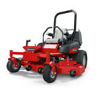 Snapper 52in 24hp Kawasaki 560Z Zero Turn Mower #5901556
