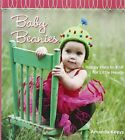 Baby Beanies by Keeys  New 9780823099030 Fast Free Shipping-.