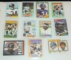 1980 Topps Football Cards 7