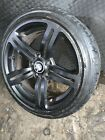 bmw 18 inch alloy wheels