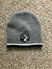 Tree House Brewing Company Beanie One Size