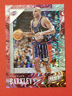 Top 10 Charles Barkley Cards 18