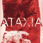 RIAN TREANOR: ATAXIA (CD.)