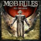 MOB RULES: TALES FROM BEYOND [CD]