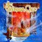 FREEDOM CALL: STAIRWAY TO FAIRYLAND [CD]