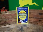 Sunoco motor oil sign Disney Automobile  Engine drive  Vehicle  Mickey Mouse gas