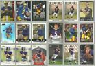 10 Must-Have Joe Flacco Rookie Cards 18