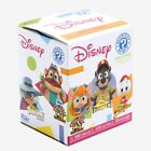 2017 Funko Disney Afternoon Mystery Minis 14