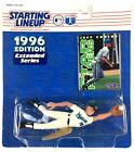 Florida Marlins Jeff Conine 1996 Starting Lineup Extended Kenner Sealed Original
