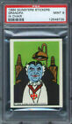 1964 Leaf Munsters Trading Cards 33
