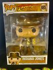 Ultimate Funko Pop Indiana Jones Figures Checklist and Gallery 14