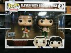 Ultimate Funko Pop Stranger Things Figures Checklist and Gallery 107