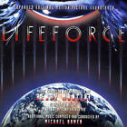 LIFEFORCE Henry Mancini (+ Michael Kamen) 3000 COPY 2-CD Set COMPLETE SEALED OOP