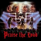 CJSS: PRAISE THE LOUD (DELUXE EDITION) (CD *PRE-ORDER*.)