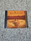 Alice In Chains: Dirt (1992, CD)