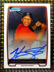Oscar Taveras, Jonathan Singleton Rookie Cards, Autographs Announced by Topps 5