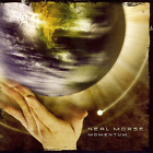 Neal Morse • Momentum CD 2012 InsideOut Music • Made in Germany •• NEW ••