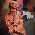 Rated X-Traordinaire: The Best of Johnnie Taylor, New Music