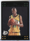Top 15 Kevin Durant Rookie Cards 32