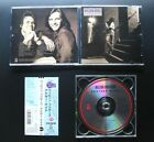 WILSON BROS Another Night 1979/99 JAPAN 1ST PRESS CD OBI AOR Steve Lukather TOTO