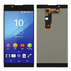 LCD Touch Digitizer Screen Replacement For Sony Xperia L1 5.5