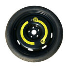 VW TOURAN 2010 2019 18 INCH SPACE SAVER SPARE WHEEL