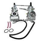 New Carburetor/Carb For Honda CL175 175 Scrambler Twin 1968 1969 US