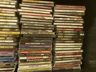 CD MUSIC LOT Soundtrack- YOU CHOOSE, COMBINED SHIPPING, YOU PICK, BUY ME :) Lot2