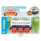 Fisher-Price Thomas & Friends Wood Etienne Train Set GHK12 NEW