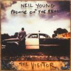 NEIL YOUNG & PROMISE OF: VISITOR -DIGI [CD]