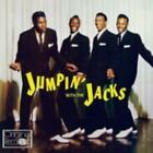 JACKS: JUMPIN WITH THE JACKS (CD.)