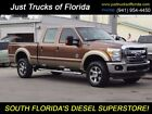 2011 Ford F-350 Lariat 2011 for $500 dollars