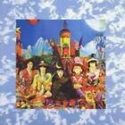 ROLLING STONES: THEIR SATANIC MAJESTIES (CD.)