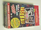 1995 TOPPS BASEBALL SERIES 1 BOX - FACTORY SEALED - HOBBY EXCLUSIVE - POWER PACK