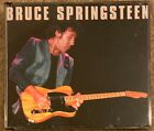 Bruce Springsteen CDS - Agora Night 8/9/78 4 CDS - Crystal Cat - All Original