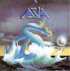 Asia-Asia CD NEW
