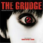 Christopher Young-`Grudge 2, The` CD NEW