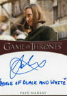 2020 Rittenhouse Game of Thrones Season 8 Trading Cards 26