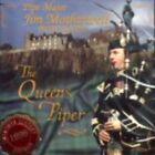 Jim Motherwell-5Th Queens Piper CD NEW