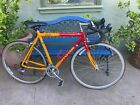 Cannondale CAD2 racing bike excellent condition