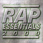 V/A-Rap Essentials 2000-`Pow`S,Apollo,Arsenal,Citizen Kane,Diamond X,Live CD NEW