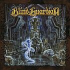 BLIND GUARDIAN-NIGHTFALL IN MIDDLE EARTH (REIS) CD NEW