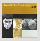 DOUGHER,SARAH-DAY ONE CD NEW