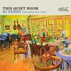 PERRY,PJ / MAYS,BILL-THIS QUIET ROOM CD NEW
