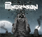 Pendragon-Out Of Order Comes Chaos CD NEW