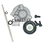 Pump Kit Diaphragm for Keihin Carburetor FCRMX FCR MX Accelerator US