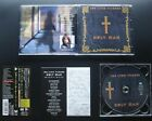 JOE LYNN TURNER Holy Man +1 JAPAN CD w/OBI OOP DEEP PURPLE RAINBOW Andy Timmons